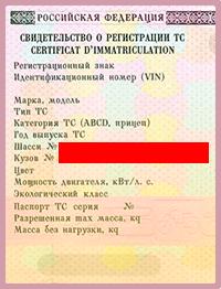 авто в кредит без первоначального взноса в москве под такси